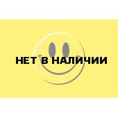 Флаг СМАЙЛ автомобильный