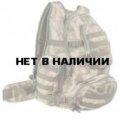 Рюкзак Тайга-30 мох