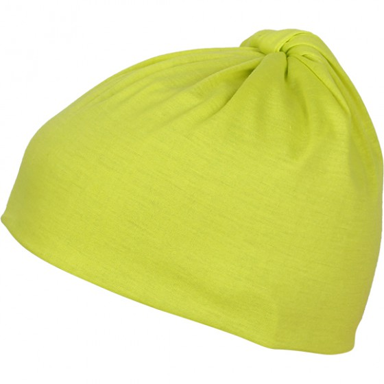 Multi - бандана желтая