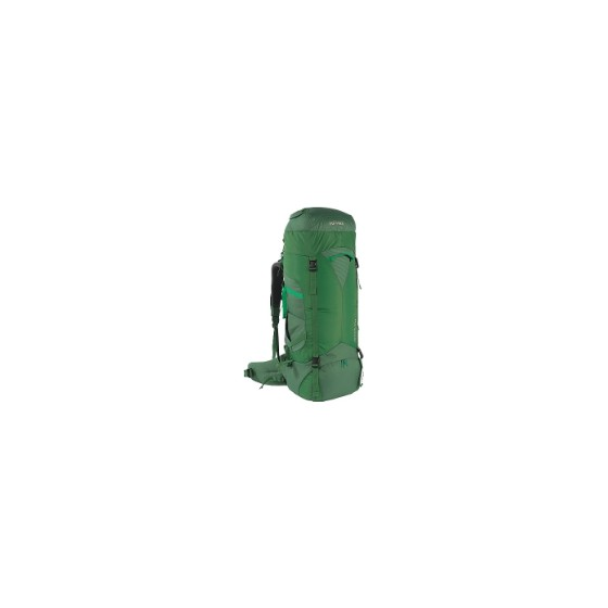 Рюкзак HYNTERLAND 60 green, 1407.070