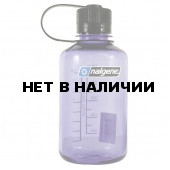Бутылка Nalgene NM 1 PT PURPLE W/BLACK LID