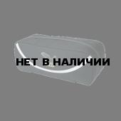 ЧЕХОЛ ДЛЯ КОШЕК CRAMPON BAG