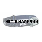 Фонарь Tikka PRO Black(Petzl)