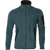 Куртка Polartec Thermal Pro 2 eucalyptus grey