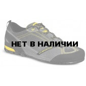 Кроссовки MIX Light Grey, 17SLG