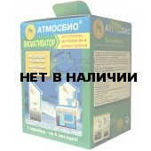Биоактиватор Атмосбио 24