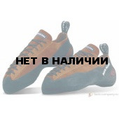 СКАЛЬНЫЕ ТУФЛИ MOAB GYM BROWN 46