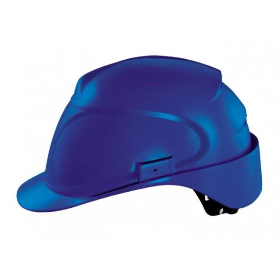 Каска защитная Эйрвинг синяя (9762.520)