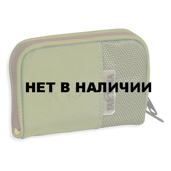 Кошелек URBAN WALLET reed/leaf