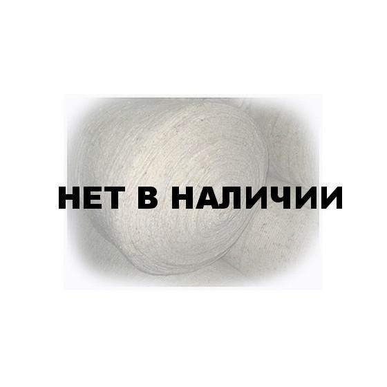 Полотно нетканное ХПП ш. 80 см (210 г/м2)