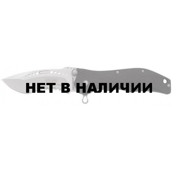 Нож складной Maxx-Q (Meyerco)