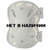 Наколенники Hatch HGXTAK300 XTAK Knee Pads digitized camo