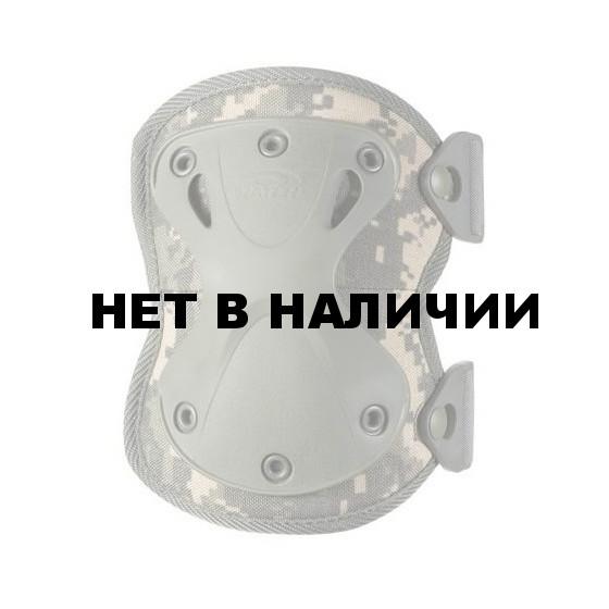 Наколенники Hatch HGXTAK300 XTAK Knee Pads digitized camo