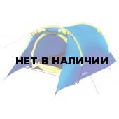 Палатка TONGA 3 TX Atemi