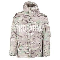 Куртка Аргун Т-4 МПЗ мультикам