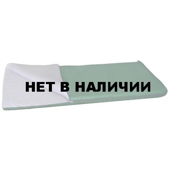 Спальный мешок Alaska Одеяло +20 С