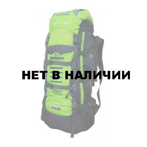 Рюкзак High Peak Zenit 75+10