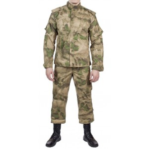 Тактические костюмы