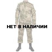Костюм летний МПА-04 (НАТО-1), камуфляж мох