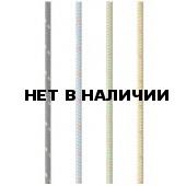 Репшнур AUXILIARY ROPE 6 100m, 34006.100