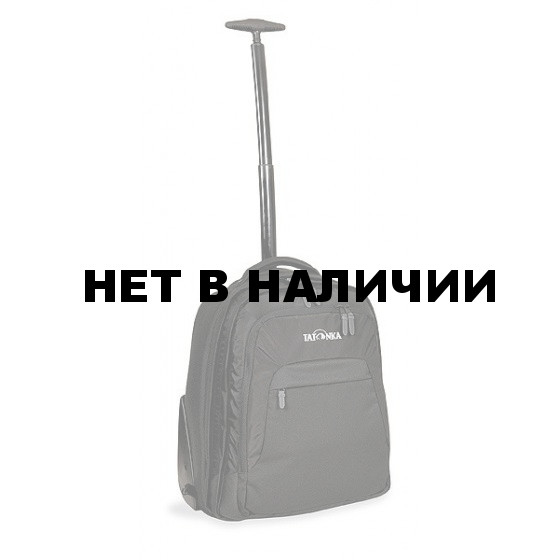 Сумка-рюкзак TRILLIAN TROLLEY black