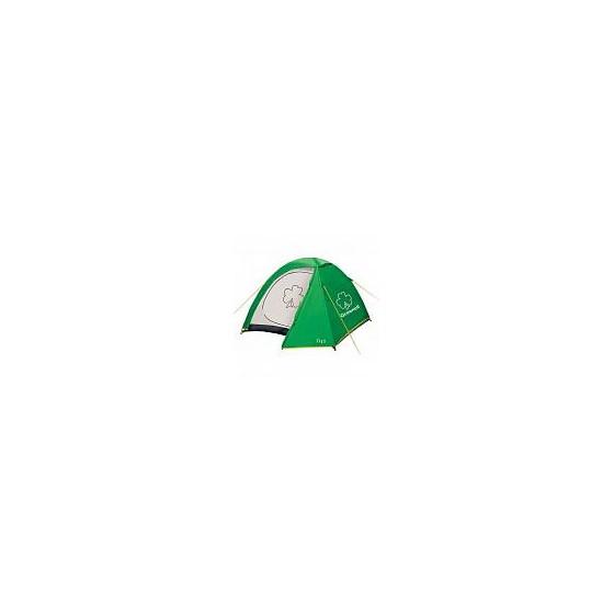 Палатка Greenell Эльф 3 V3