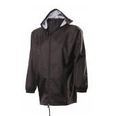 1128 куртка-дождевик п/а