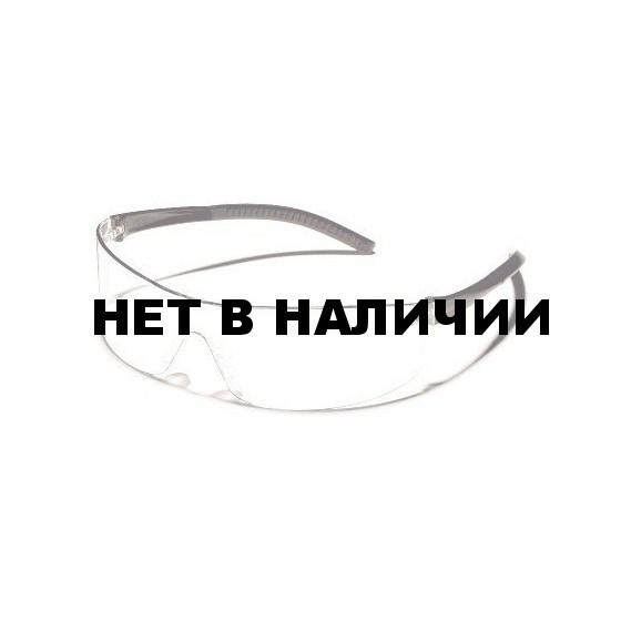 Очки ZEKLER 60 прозрачные