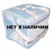 Сумка изотермическая HB5-220 33л