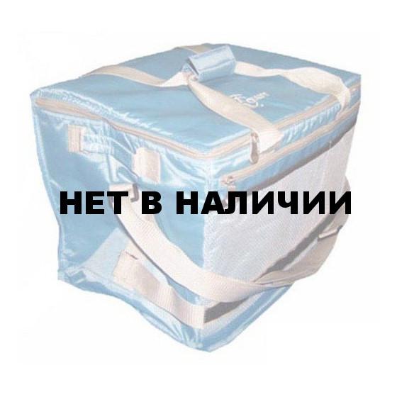 Сумка изотермическая HB5-1106 30л