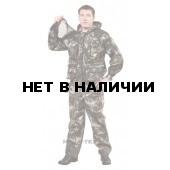 """Костюм мужской """"Диверсант"""" (смесовая, соты ), бренд """"КВЕСТ""""(NOVA-TEX)"""