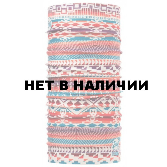Бандана Buff Hight UV protection Otoe 108590
