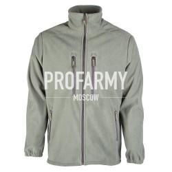 Куртка (флис) HUSKY MPF-03 (олива)