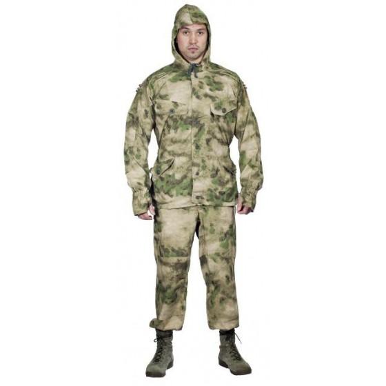 костюм сумрак-2 магеллан купить эластичности облеганию