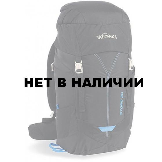 Рюкзак STORM 30 black, 1475.040, black, 1475.040