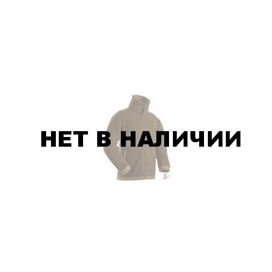 КУРТКА POL GUDZON КОРИЧНЕВЫЙ ХАКИ L L