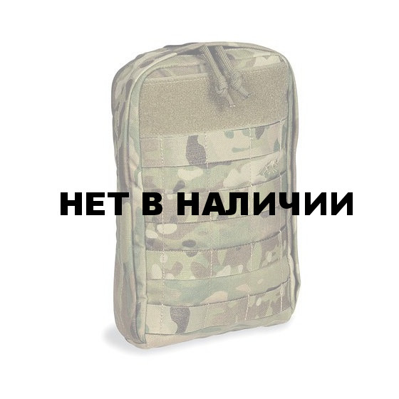 Подсумок TT TAC POUCH 7 MC multicam, 7876.394