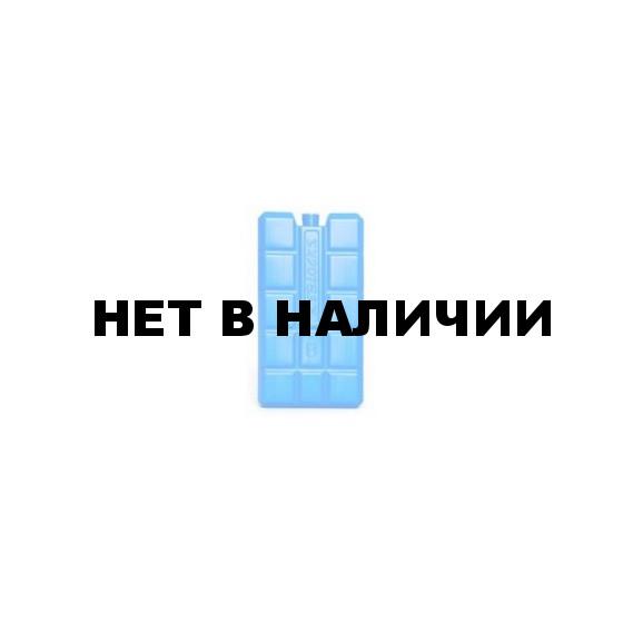 Аккумулятор холода 200CC (3012-B)
