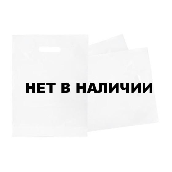 ПАКЕТ С РУЧКАМИ РЕКЛАМНЫЙ 30 Х 40 СМ