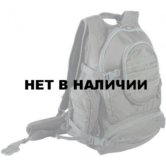 Рюкзак Тайга-30 хаки