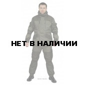 "Костюм мужской ""Горка NEW"" (канвас, т.хаки), бренд ""PAYER""(NOVA-TEX)"