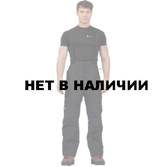 БРЮКИ THL URAL HARD СИНИЙ ТМН