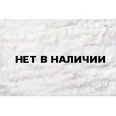 """Сеть маскировочная """"Эталон"""" ЭСС 2-3 2х3м. (белый)"""