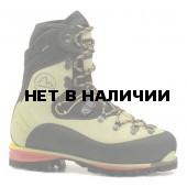 Ботинки NEPAL EVO GTX Woman, Lime, 281LI