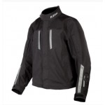 Куртка BLADE JACKET Black, 966BL