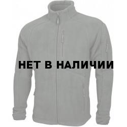 Куртка Tien-Shan Polartec 200 olive brown