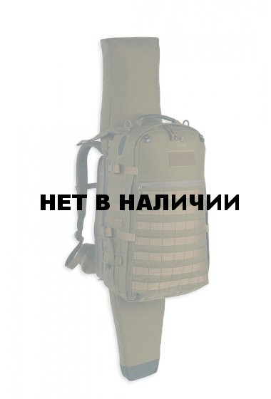 Рюкзак TT TROJAN RIFLE PACK khaki, 7834.343