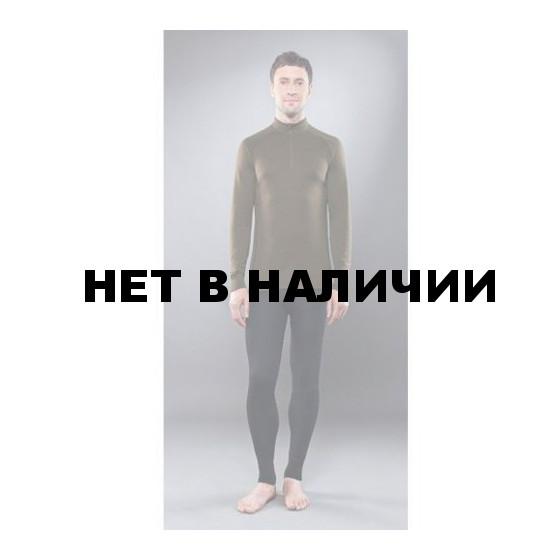 Комплект термобелья для мальчиков Guahoo: рубашка + кальсоны (350-S/BK / 350-P/BK)