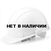 Каска защитная термостойкая СОМЗ-55 Фаворит Термо (белая) (76517)