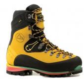 Ботинки NEPAL EVO GTX, Yellow, 280GI
